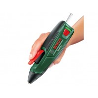 Аккум. клеевой пистолет (карандаш) GluePen (06032A2020) (BOSCH)