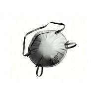 Защитная маска от пыли (2607990034) (BOSCH)