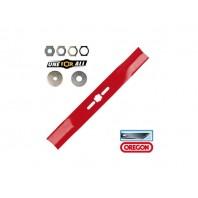 Нож для газонокосилки 48 см прямой OREGON (69-259-0)