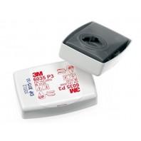 Фильтр 3M 6035 (CR180811885) (3M)