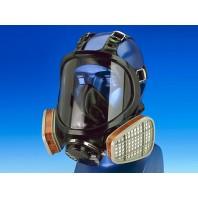 Фильтр 3M 6055А (GT500084048) (3M)