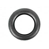 Шина для колеса тачки WB6203-1 3.25-8