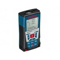 Дальномер лазерный GLM 250 VF (0601072100) (BOSCH)