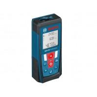 Дальномер лазерный GLM 50 (0601072200) (BOSCH)