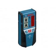 Приемник для лазерного нивелира LR2 (0601069100) (BOSCH)