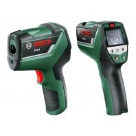 Термодетектор PTD 1 (0603683020) (BOSCH)