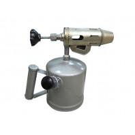 Лампа паяльная 1,0 л STARTUL (ST8800-10)