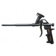 Пистолет для монтажной пены тефлоновый STARTUL PROFI (ST4057-2)