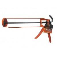Пистолет д/герм. скелетный 310мл STARTUL STANDART (ST4050)