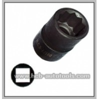 Головка для снятия/установки заднего продольного рычага (10-гран., 20мм) (Honda CR-V) 1/2