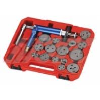 Комплект инструментов для обслуживания тормозных цилиндров  JTC JTC-4687