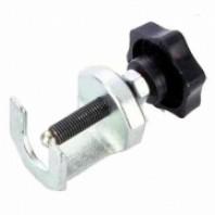 Съемник поводка стеклоочистителя  FORCE 9M0201