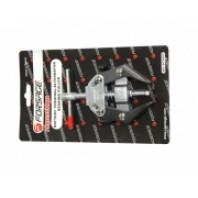 Приспособление для снятия клемм АКБ (быстрый захват 35мм)  Forsage 9C2002(Forsage)
