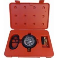 Набор для изммерения вакуума и давления топлива насосов  Topauto И-2401
