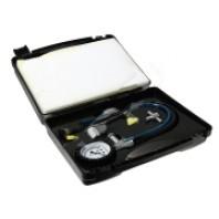 Набор для измерения давления масла и топлива  Topauto 13545