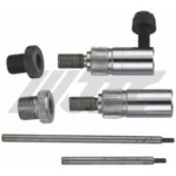 Комплект адаптеров для регулировки топливных насосов Bosch  JTC JTC-1443