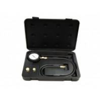 Набор для измерения давления масла  Luxi HD-7310