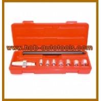 Набор для центровки диска сцепления  HCB A2009
