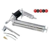 Плунжерный шприц с ручным и пневмоприводом 16 o.z.(500гр)  FORCE 88701L