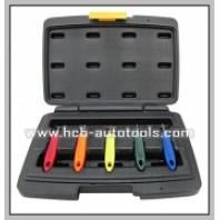 Набор крючков для рассоединения электрических контактов  HCB A2098