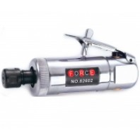Пневмозачистная машинка 22000 об/мин, 6 мм  FORCE 82602