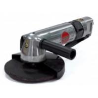Пневмошлифмашина угловая (125мм, 11000 об/мин, 172л/мин)  ECO AAG11-125