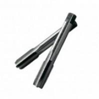 Метчик M4x0,7 (3шт)  Forsage TAP4x0,7