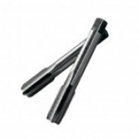 Метчик M12x1,75 (3шт)  Forsage TAP12x1,75