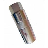 21мм Головка для разборки стойки амортизатора BENZ(W203) CHRYSLER VW AUDI JAP PKU(W203) FORD  Forsage 1022-21