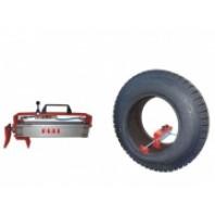 Борторасширитель для грузовых шин  PULI PL-A275