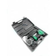 Пневмостеплер (гвоздь)  Forsage F18/35