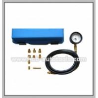 Индикатор давления масла (0~300psi/0~21kg/cm2)  HCB A2065