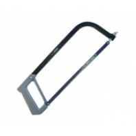 Ножовка по металлу, 430 мм  GROZ HF/15/BS