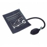 Пневмодомкрат-подушка для аварийного открывания двери автомобиля  FORCE 9M2301