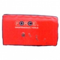 Накидка защитная магнитная на крыло а/м 1100x560мм с карманами  FORCE 88801
