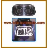 Магнитная тарелка  HCB A1117-1