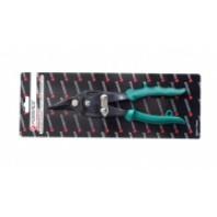 Ножницы по металлу (правый рез 35мм) 250ммL  Forsage 698R248(Forsage)