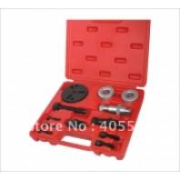 Набор для ремонта компрессора автомобильного кондиционера  WINTOOLS WT04040