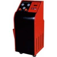 Установка для обслуживания кондиционеров  PULI HM-10