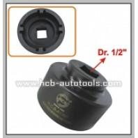 Ключ для фиксатора подшипника вентилятора для грузовых Volvo 1/2