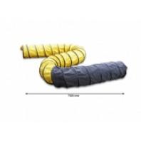 Шланг гибкий ф305ммх760 см  MASTER 4031.406