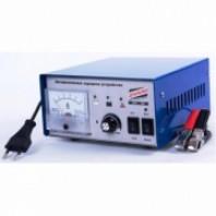 Устройство зарядное АЗУ-108(8А,6/12В,рег.тока)  Topauto АЗУ-108